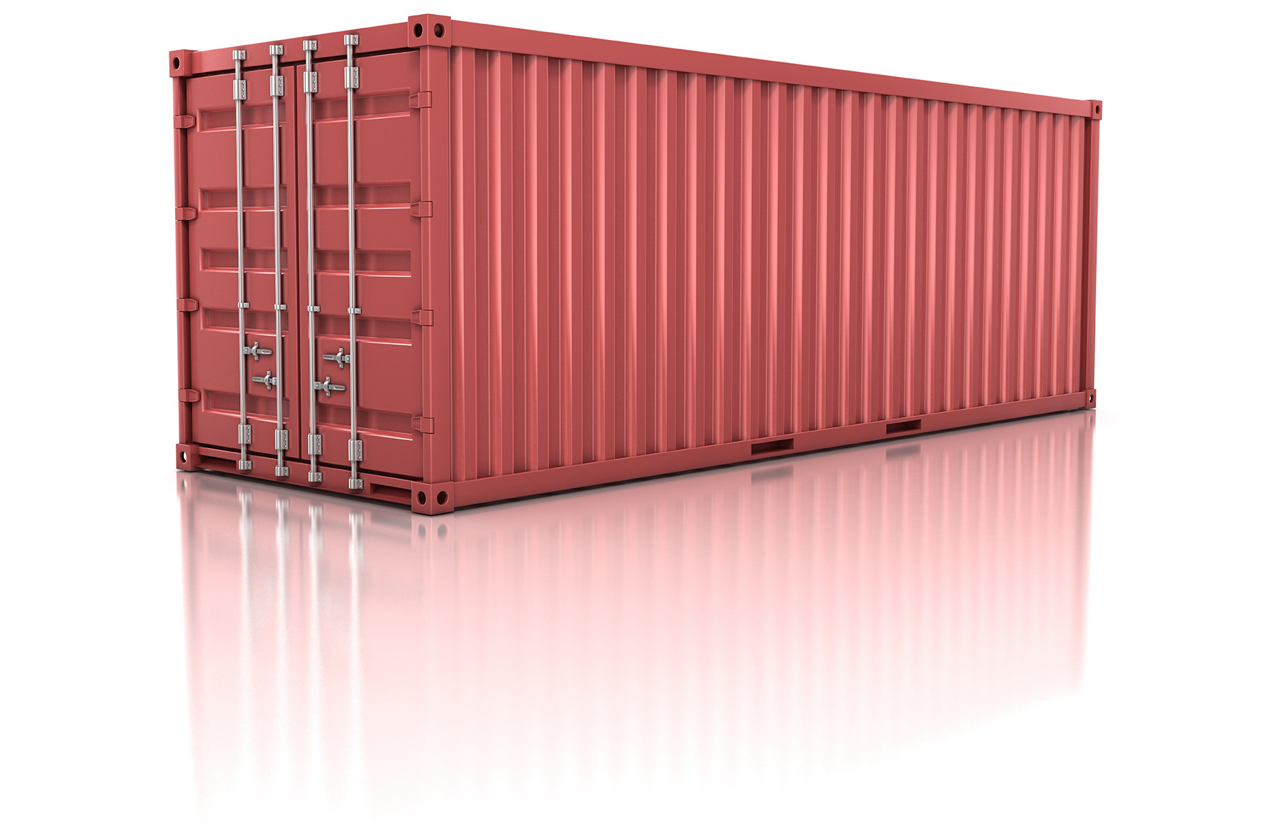 Shipping Storage Containers Cargo Containers for Sale